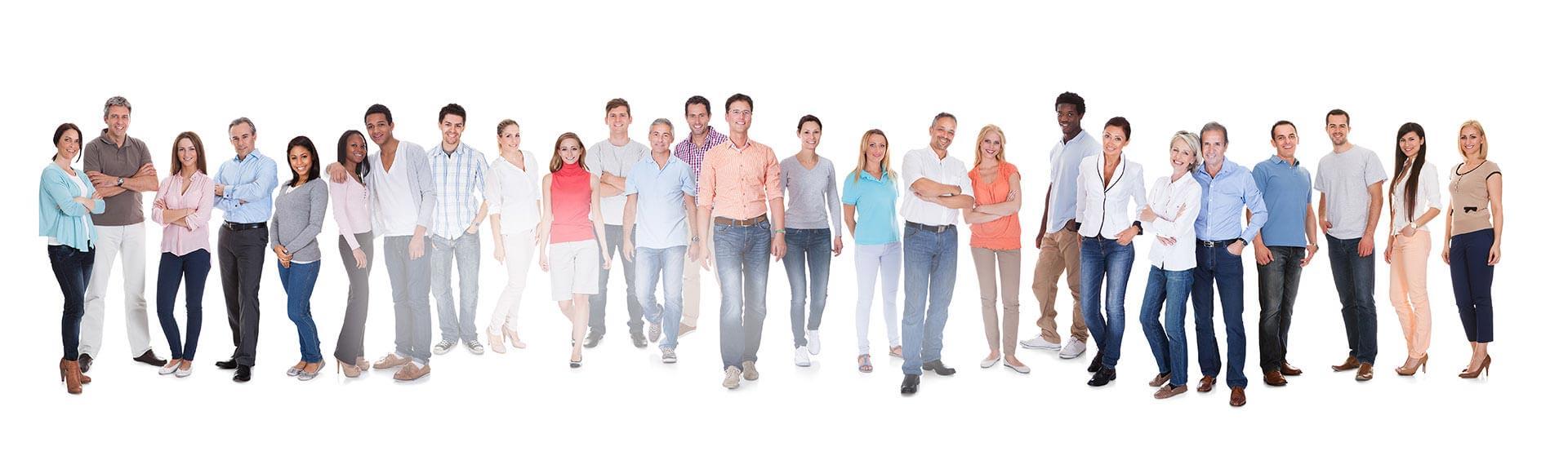 Dialogue clients : panels en ligne et communautés consommateurs