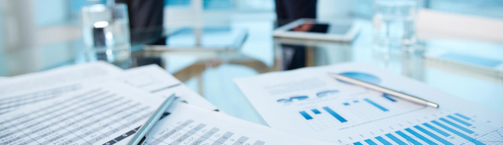 Easily manage online employee profit sharing plans